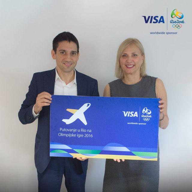 Srdjan_Dakic Visa_Vanja Kranjac