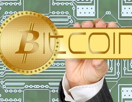 Obustavljene transakcije: Ukradeno 65 miliona virtuelne valute