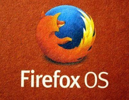 Nova verzija Mozilla Firefox browsera nudi još bolju zaštitu