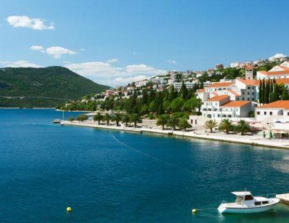 Google: Hrvatska je najpoželjnija destinacija za letnji odmor na svetu!