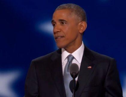 Obama vas poziva da pokrenete startap u SAD!