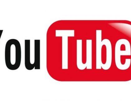 YouTube zapošljava 10 hiljada ljudi koji će pregledati sadržaj