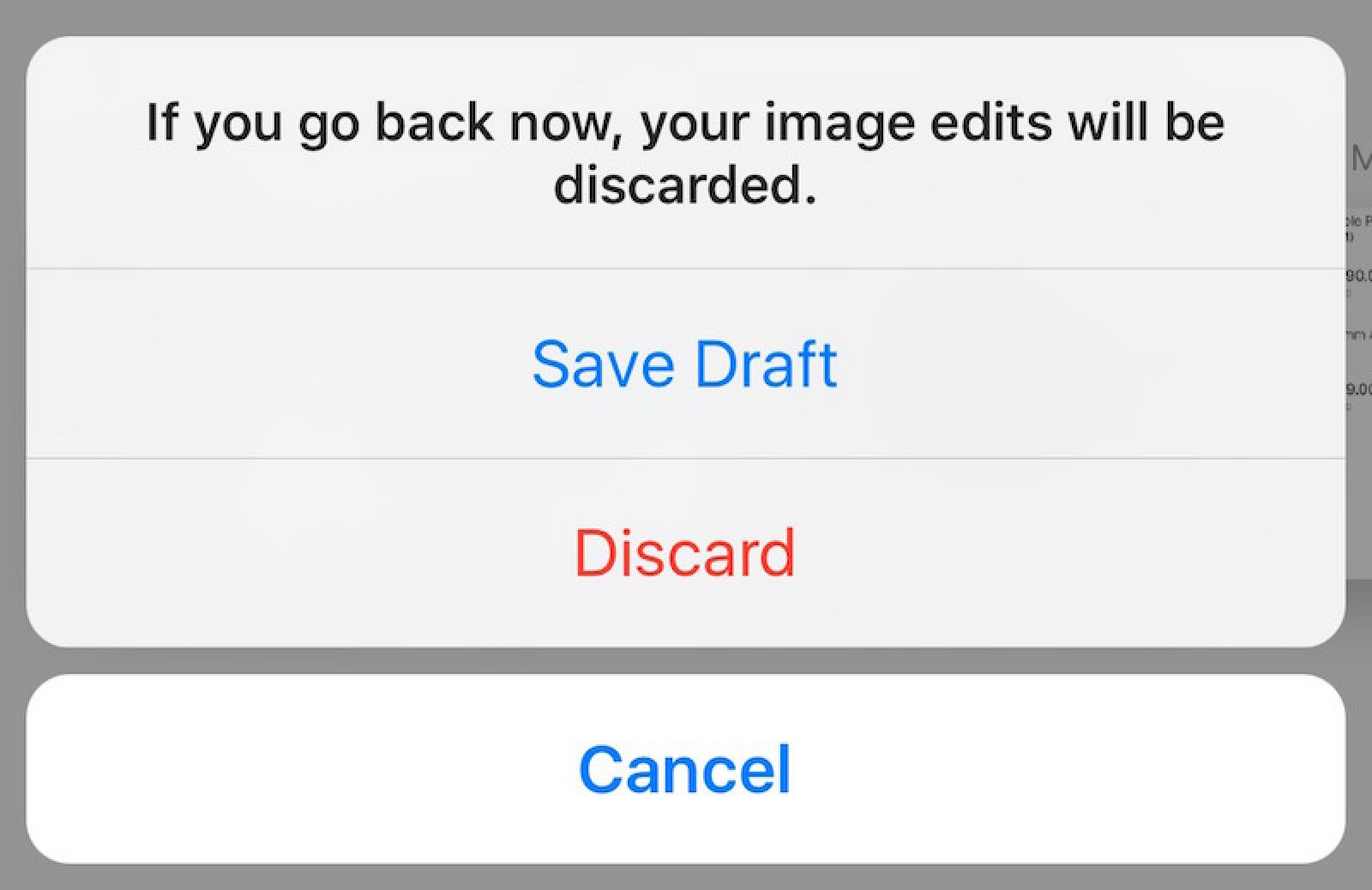 Instagram-Save-Draft