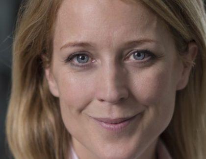 Stephanie Bailey: Sadržaj pravi razliku između prosečne i uspešne kampanje!