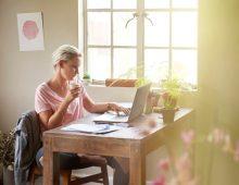 Pet korisnih trikova koje treba da znate o online kupovini!