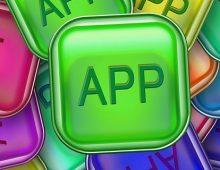 9 novih aplikacija koje prosto ne smete da propustite!