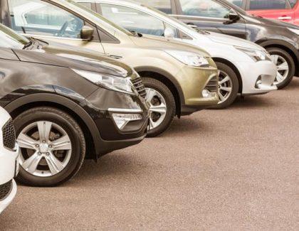 Vozači zadovoljni?! Uskoro registracija vozila po vrednosti, a ne po kubikaži!