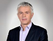 #Digital2016 – Elvir Švrakić: Sve manji budžet delimo na mnoštvo medija