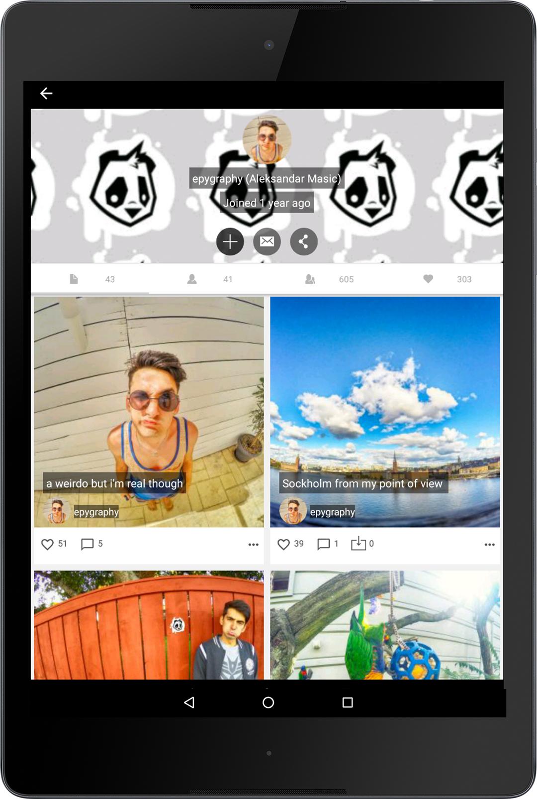 fliiby_app_profile