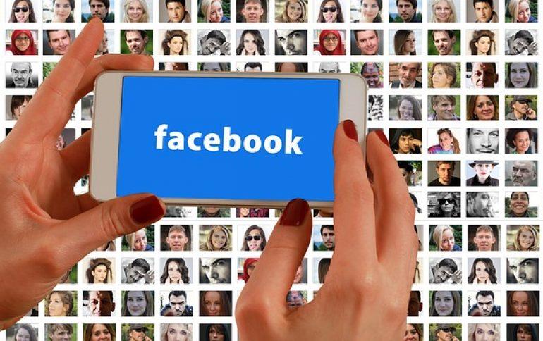 Najbolji marketing: Ovaj post na Fejsbuku je proslavio jedan restoran