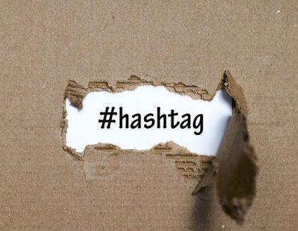 Da li treba koristiti hashtagove na društvenim mrežama?
