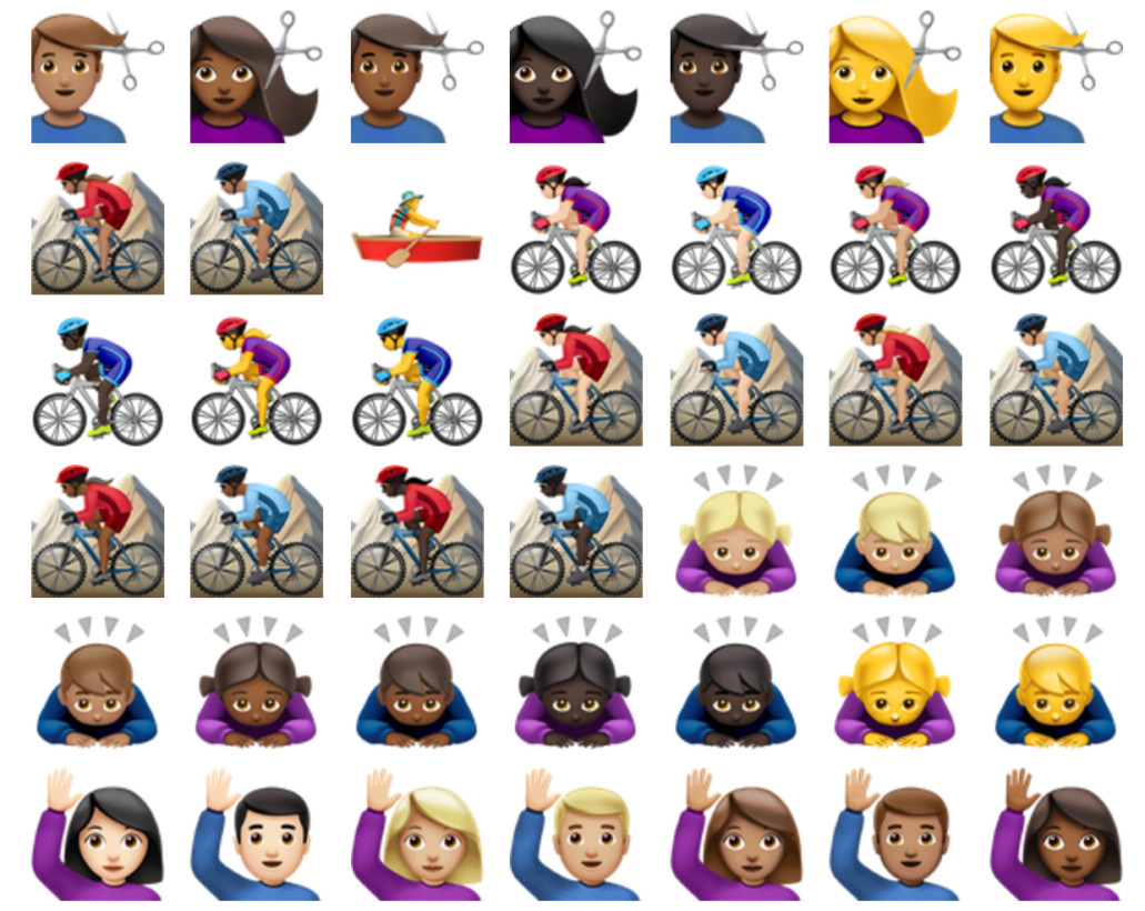 iOS-emoji6