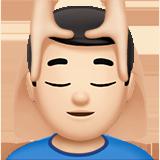 ios emoji 2