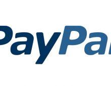 Paypal Srbija – problem sa rezidentima