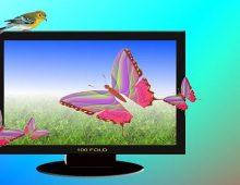 SBB kupio IKOM: Telekom testira novi digitalni TV servis