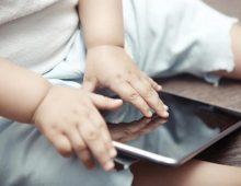 Od sada elektronskim putem i do roditeljskog dodatka!