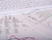 Srbija će dobiti novi zakon o elektronskom dokumentu do kraja 2016.