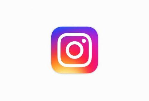 Instagram testira live video!