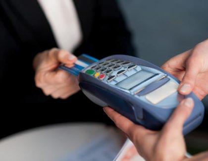 Niže provizije trgovcima za plaćanje karticama!