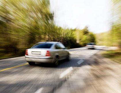 Ko godišnje pređe više od 10.000 kilometara plaća veću taksu!