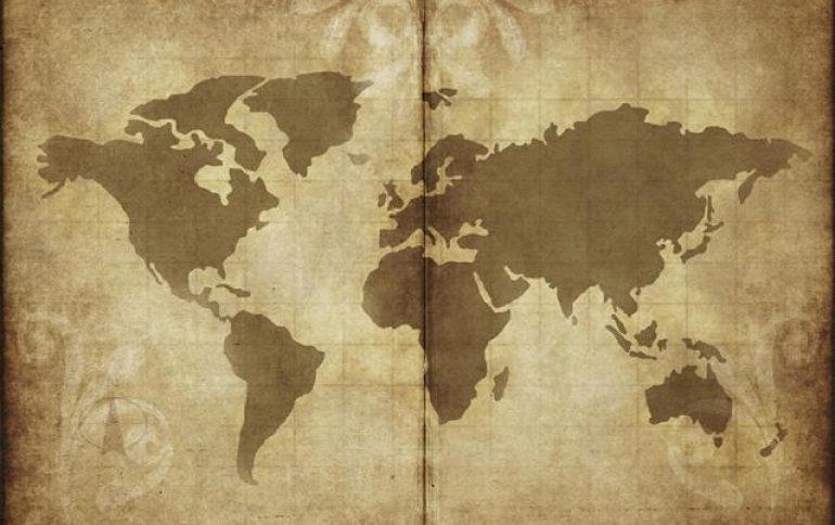 5 tajnih mesta koja ne smeju da budu ni na Guglovim mapama