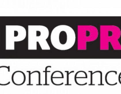 U susret 15 godina PRO PR konferencije!