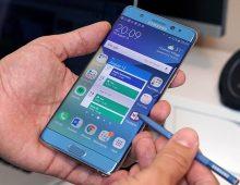 Vlasnici Galaxy Note 7 podneli kolektivnu tužbu protiv Samsunga