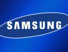 Pao profit Samsunga: Unuk osnivača preuzima vođstvo