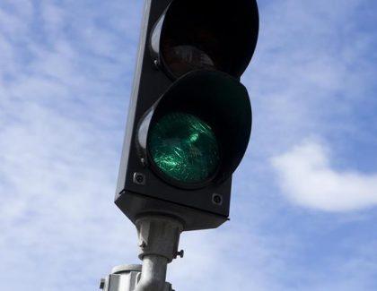 U budućnosti ćemo uvek nailaziti na zeleno svetlo na semaforu!
