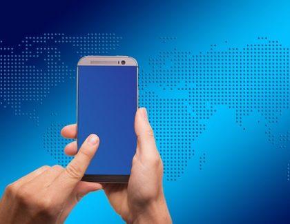 Nova tehnologija otključava baš svaki smartphone!
