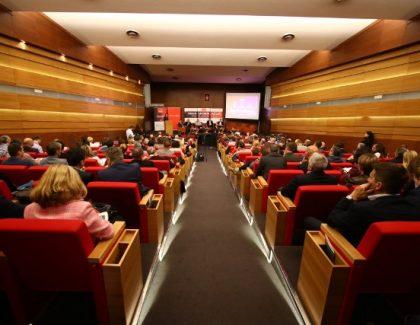 """Počela treća BIZIT konferencija sa temom """"Transformacija poslovanja"""""""