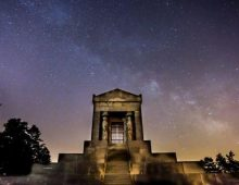 Video o Beogradu na sajtu National Geographic!
