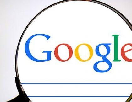 Ova 4 pitanja Srbi najčešće postavljaju na Googleu