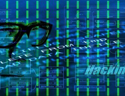 """Slobodno praćenje i hakovanje: U Britaniji izglasan """"najekstremniji zakon"""" o nadzoru interneta"""