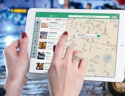 Otkrivamo kako da sakrijete svoju lokaciju na društvenim mrežama