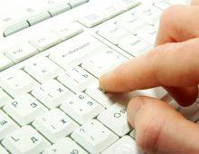 APR uvodi aplikaciju za elektronsko pokretanje biznisa