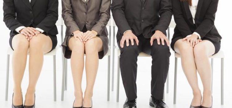 U Srbiji se najviše strahuje za radno mesto!
