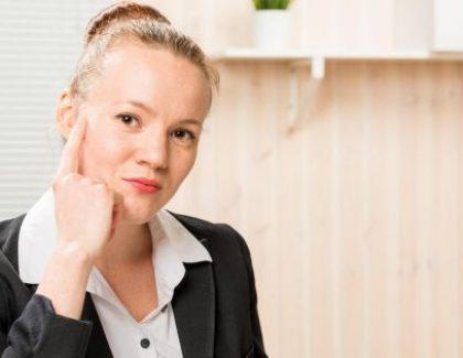 7 dobrih navika koje vas čine pametnijim