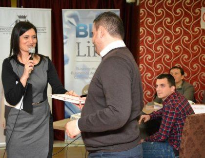 Šesti Networking Day – Poslovni susreti održan u Novom Sadu