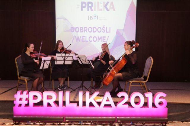 decja_filharmonija
