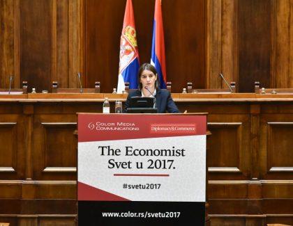 """Vlada Srbije usvojila akcioni plan """"Stop birokratiji""""!"""