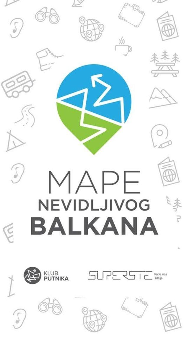 mobilna-aplikacija-mape-nevidljivog-balkana-2