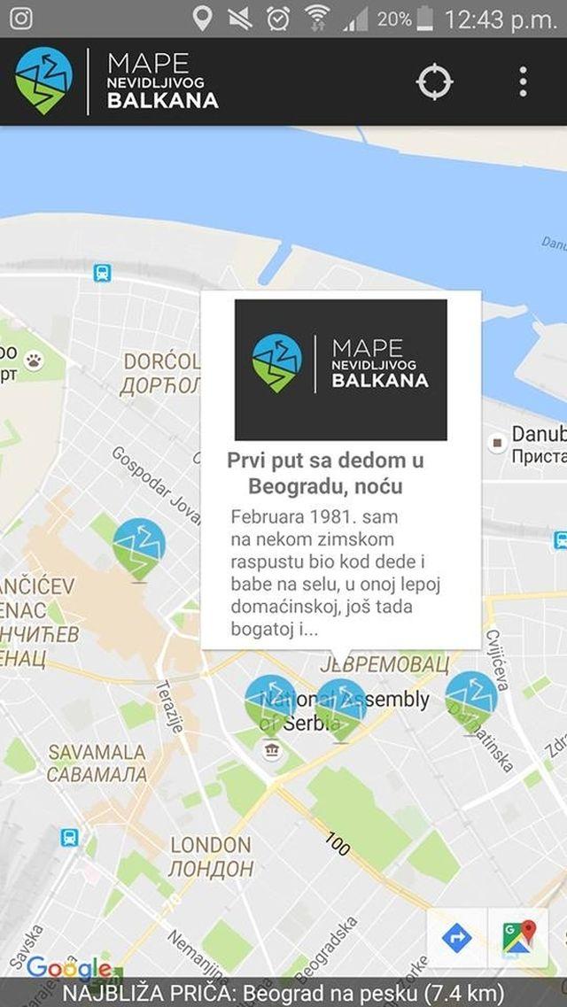 mobilna-aplikacija-mape-nevidljivog-balkana