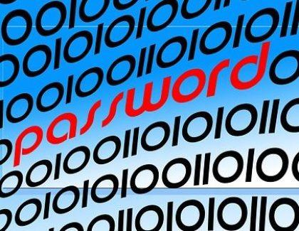 Koliko su zaista sigurne lozinke koje koristite?