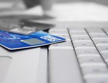 Raste broj preduzetnika: Od sledeće godine banke nude i startup kredite!