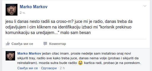 croso_fejsbuk_grupa