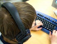 Srbija dobija prvi Kontakt centar za bezbednost dece na internetu