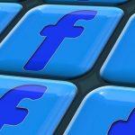Facebook vratio stari News Feed