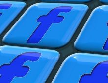 Facebook vratio stari News Feed