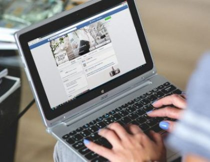 Ovih 7 stvari nikako ne smete da objavljujete na Facebooku!